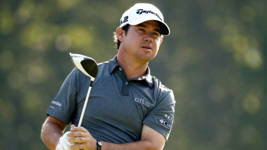 Travelers Championship: Brian Harman grabs Round 2 lead with McIlroy, Watson lurking