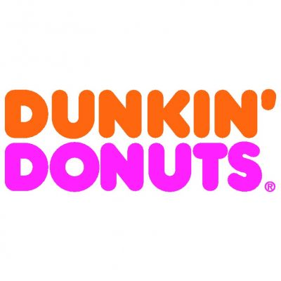 Dunkin Donuts' Iced Coffee sales Wednesday benefit CHaD