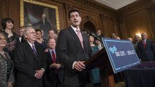 Tax Refund Fiasco Is Political Payback For Republicans