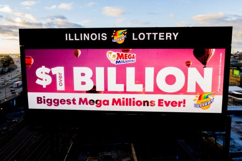 Mega Millions and Powerball jackpots 2018: Things you need to consider if you win