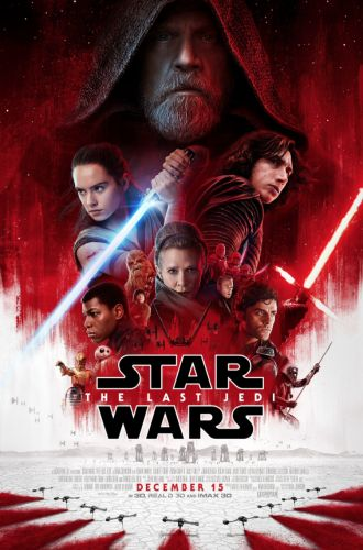 Last Jedi spoiler-free review: The most surprising war yet