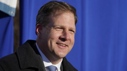 NH Primary Source: Sununu order 'bridges gap' to allow postponement of town elections due to COVID