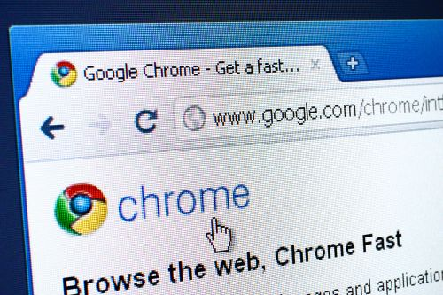 Google Chrome's incognito mode isn't really incognito after all