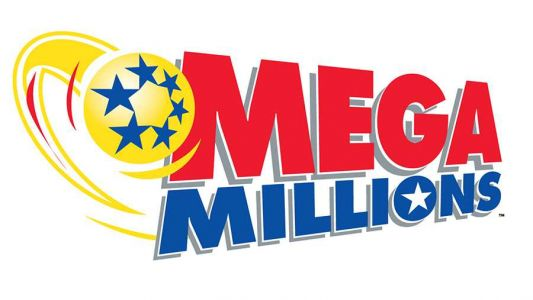 $5 million winning Mega Millions ticket sold at Giant Eagle store in North Hills
