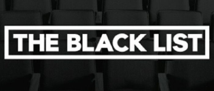 The Black List Announces its 2018 Screenplays