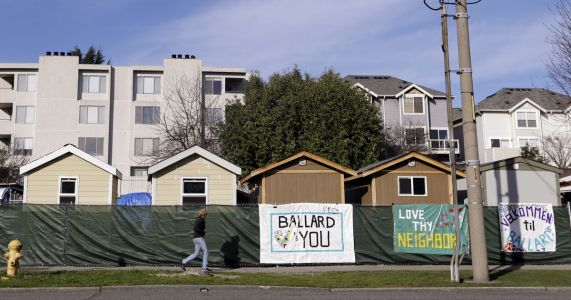 Razing affordable rentals only contributes to homelessness