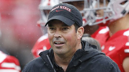 Ohio State considering naming Ryan Day coach in waiting, per report