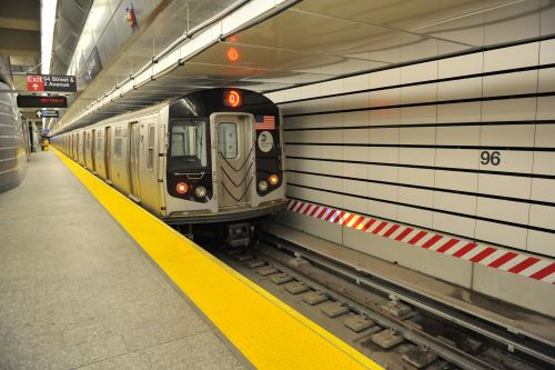 Second Avenue subway's fire alarms still don't work