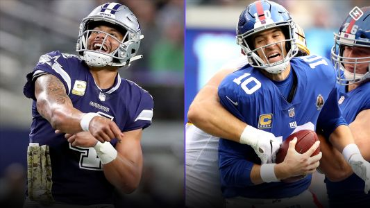 Week 15 Fantasy Football Advice: Live injury updates, start 'em sit 'em chat, NFL DFS tips, more