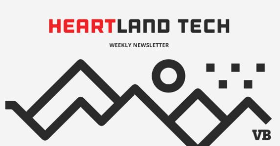 Heartland Tech Weekly: Modest goals threaten to halt the Midwest's tech growth