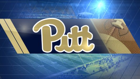 Pitt, Georgia Tech looking to turn page in ACC opener