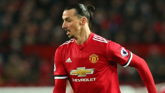 Ibrahimovic brands Guardiola 'most immature' coach he's ever had