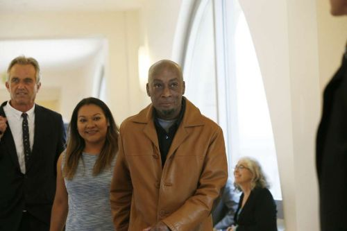 Judge upholds Monsanto weed killer verdict, but cuts award to $78 million