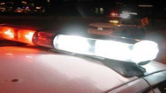 PD: 22-year-old man killed after shooting in Vallejo parking lot
