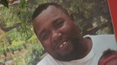 Alton Sterling's family files lawsuit against city for wrongful death