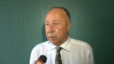 Jerry Remy's wife on cancer surgery: 'It went very well'