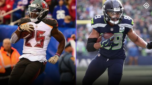 Week 12 DraftKings, FanDuel Picks: Sleepers, advice, strategy for NFL DFS contests