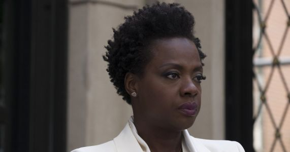 'Widows' review: An unconventional heist thriller so good I wanted to marry it