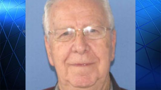 Police issue alert for missing Milford man with Alzheimer's