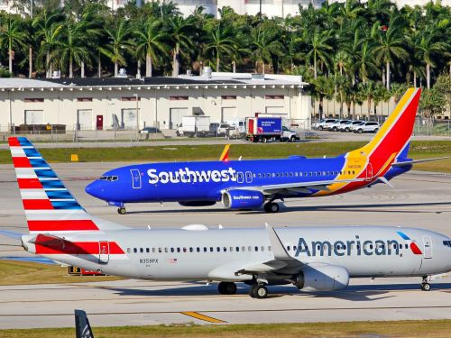 2 airlines are adding non-stop flights between Kansas City and Tampa for the Super Bowl with fares climbing over $700 one-way