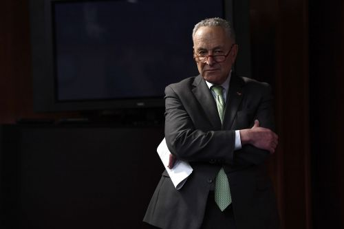 Senate Dems to block new coronavirus relief in bid for more money