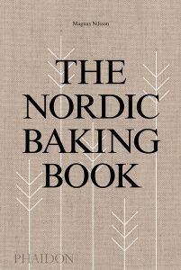 Cook this: Leila's Rocky Road from The Nordic Baking Book