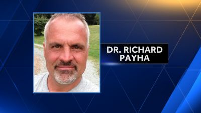 School board member facing drunk driving charges
