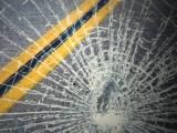 1 injured in wrong-way crash on I-440 in Raleigh