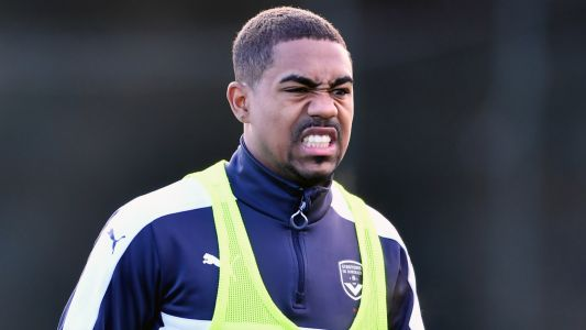 Arsenal January transfer news LIVE: Gunners pull out of Malcom race