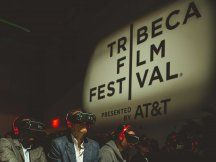Come see Henry Blodget break down VR, AR, and AI at the Tribeca Film Festival