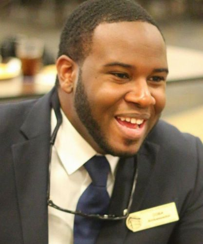 How Botham Jean's Tragic Death Can Change Corporate America Culture