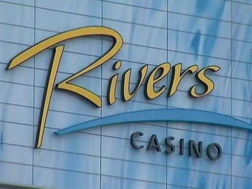 Struggle with suspect at Rivers Casino may have left state police corporal with broken ribs