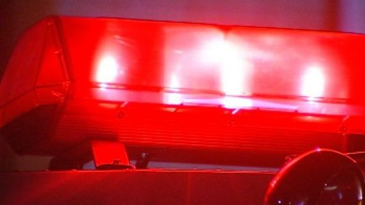 3 teens hospitalized after crash in Kenton County