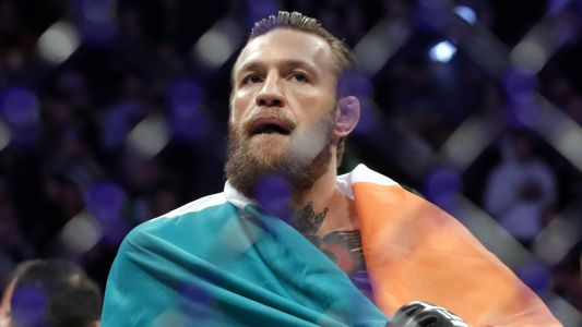 What channel is Conor McGregor vs. Dustin Poirier 2 on tonight? How to watch, buy UFC 257 on pay-per-view