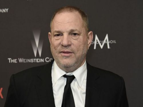 The Weinstein Effect is the first cultural victory social conservatives have scored in decades