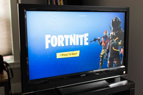 Developer to give out $100M in Fortnite prizes