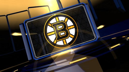 Boston Bruins, Chicago Blackhawks competing in 2019 Winter Classic