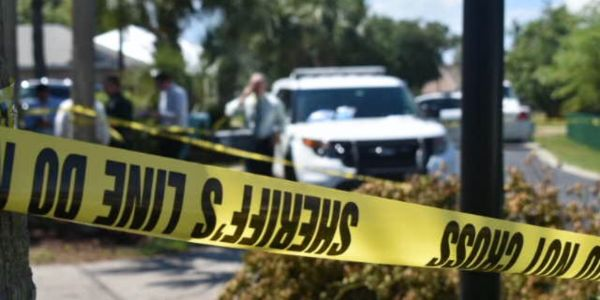 Police are responding to reports of an active shooter in Panama City, Florida