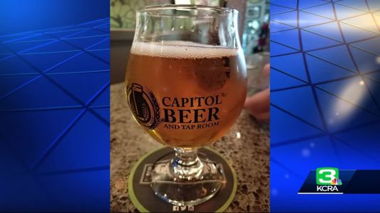 Yelp 3 Spot: Top Tap Houses to visit this summer