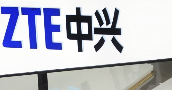 China to protect 'legitimate rights' after US penalizes ZTE