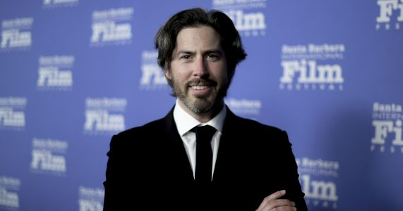 Jason Reitman to direct Ghostbusters sequel for summer 2020