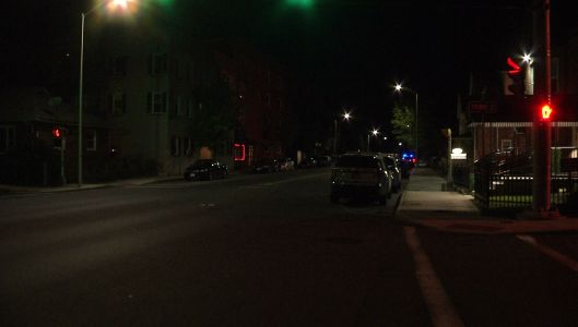 Officer-involved shooting under investigation in Chicopee