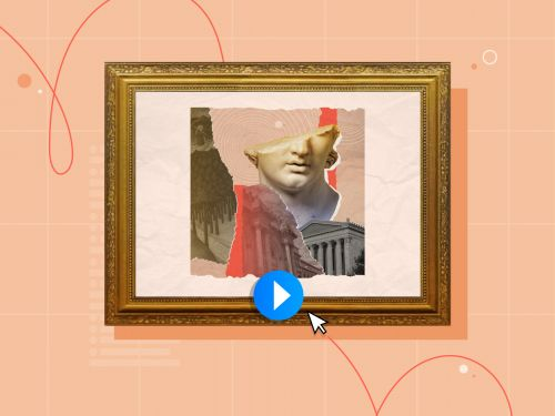 The 14 best online art history courses from Harvard, MIT, the MoMA, and more