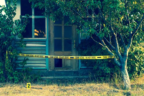Man indicted on murder charges after 3 women's bodies found at his home