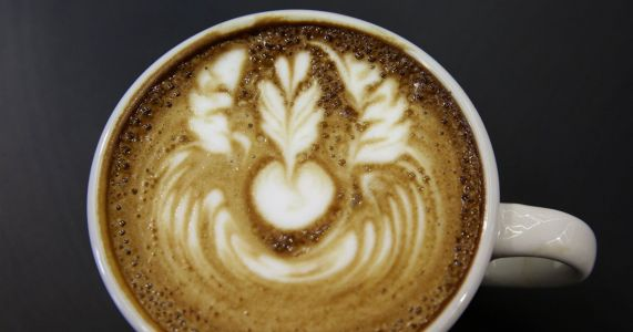 Outrageous! Seattle not the best coffee city in the country, says new survey