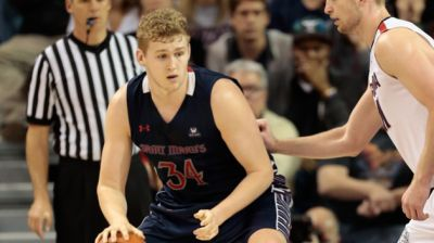 5 College Basketball Players Who Could Become Household Names In March