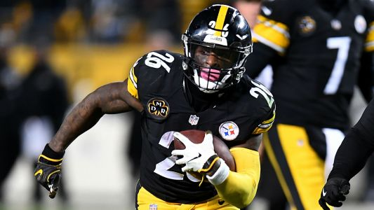 Fantasy Football Updates: Is Le'Veon Bell playing in Week 8?