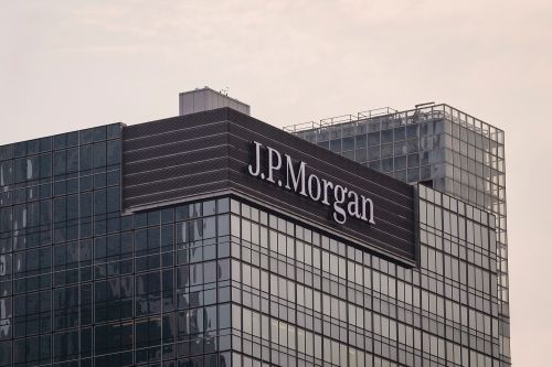 JPMorgan set to pay $1 billion fine for metals market manipulation