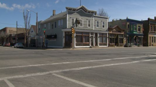 C.1880 in Walker's Point to close in April