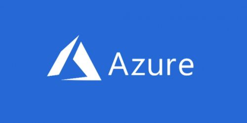 Microsoft Azure Sphere launches in general availability